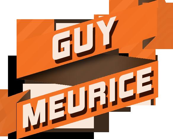 Guy Meurice